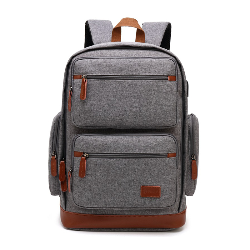 2019 Newest Man Backpack Waterproof Business Packsack For Laptop 15.6  Laptop School Bag Fashion High Quality Oxford Backpack2019 Newest Man Backpack Waterproof Business Packsack For Laptop 15.6  Laptop School Bag Fashion High Quality Oxford Backpack