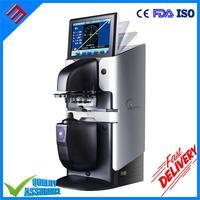 디지털 렌즈 미터 자동 렌즈 미터 focimeter d903