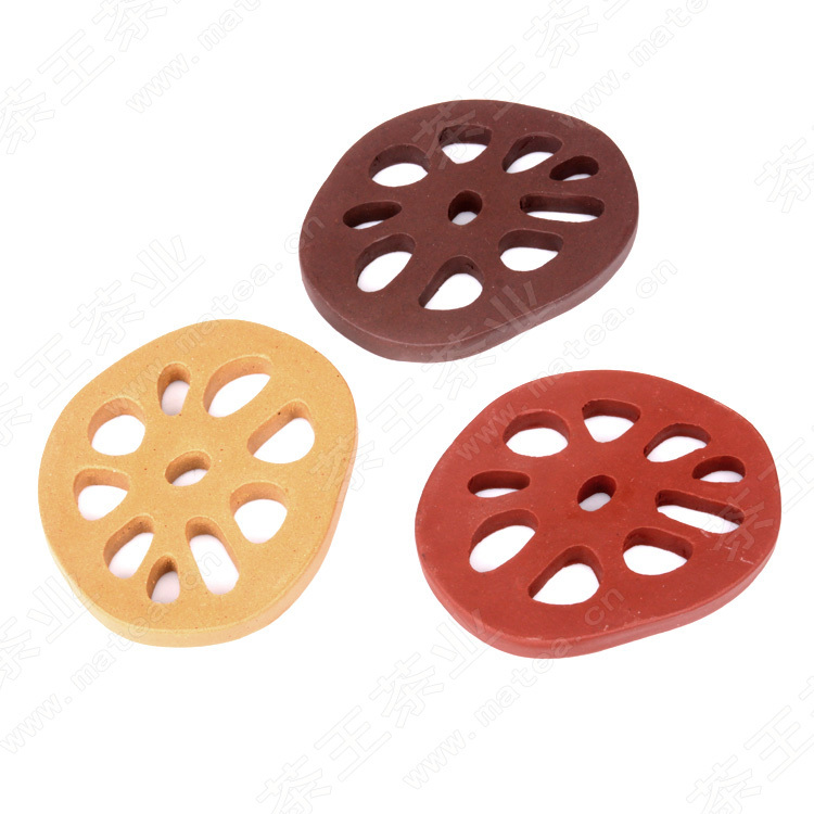 Compare prices on lotus root tea online shopping buy low