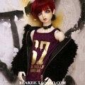 NEW! черное пальто Для DDS MDD MSD BJD Куклы Аксессуары
