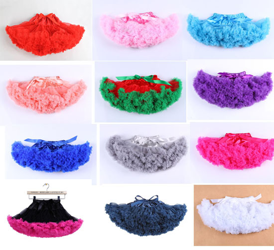 aa4c2fe92 2015 New Arrival Toddlers Tutu Skirt Love Designer Baby Girl Tutu Ball Gown  Skirt Brand Kids Clothes Multicolor 4PCS/LOT