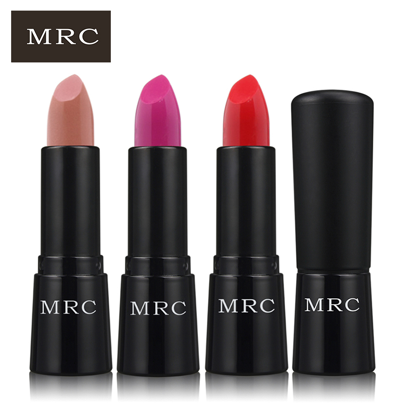 Online Get Cheap Lipsticks -Aliexpress.com | Alibaba Group