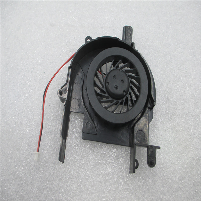 For Sony VAIO VGN SZ Series VGN-SZ65 SZ46 SZ16 SZ32 SZ25 SZ42 SZ56 SZ16 SZ75 Laptop CPU Fan Cooling MCF-523PAM05 Free shipping edouard dujardin we ll to the woods no more