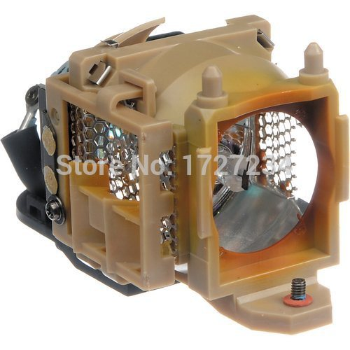 High Quality Projector Lamp With Housing VLT-XD90LP for Projector XD90LP