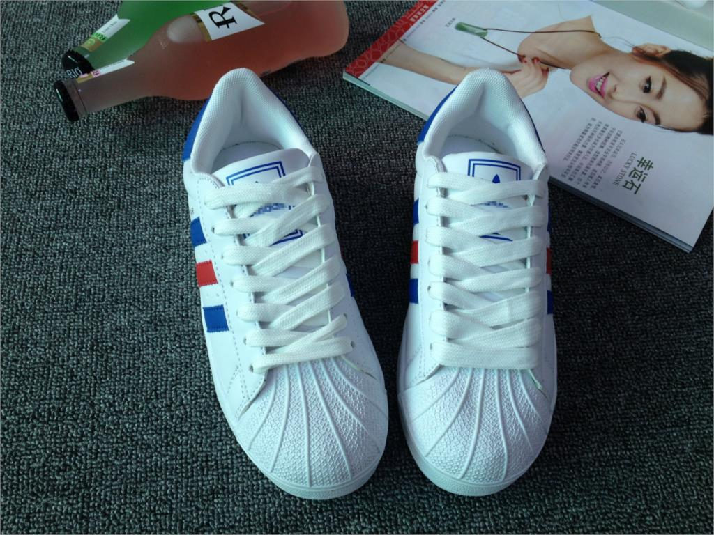 33cbc1c4bee Factory wholesale Korea classic shell toe shoe Korean sports Taobao ...