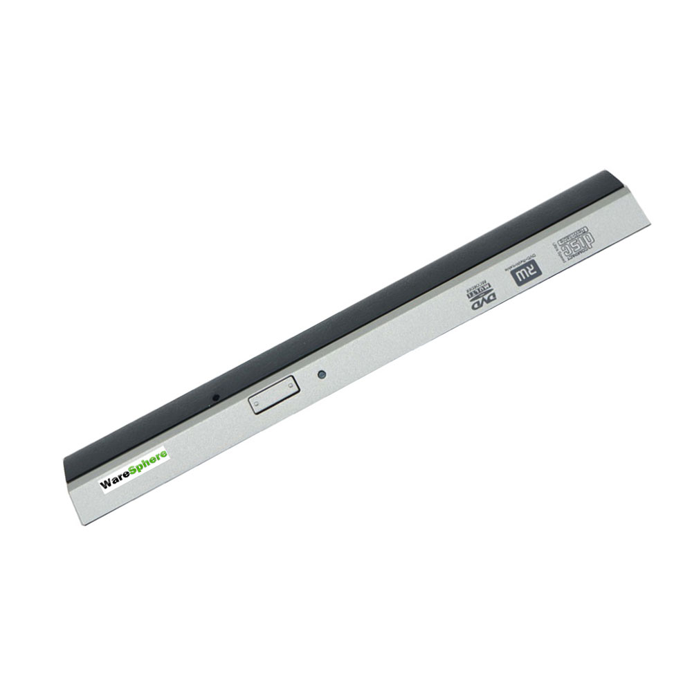 NEW Original DVD-RW Optical Drive Bezel for Dell Latitude E5420 <font><b>E5520</b></font> 6XCR6 06XCR6 image