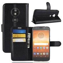 Чехлы для Motorola Moto g5 случае E4 E5 Play Plus C плюс E3 Мощность G2 G3 G4 G5S Nexus 6 х 2 х 4 Z Force играть Z2 кожа откидная крышка