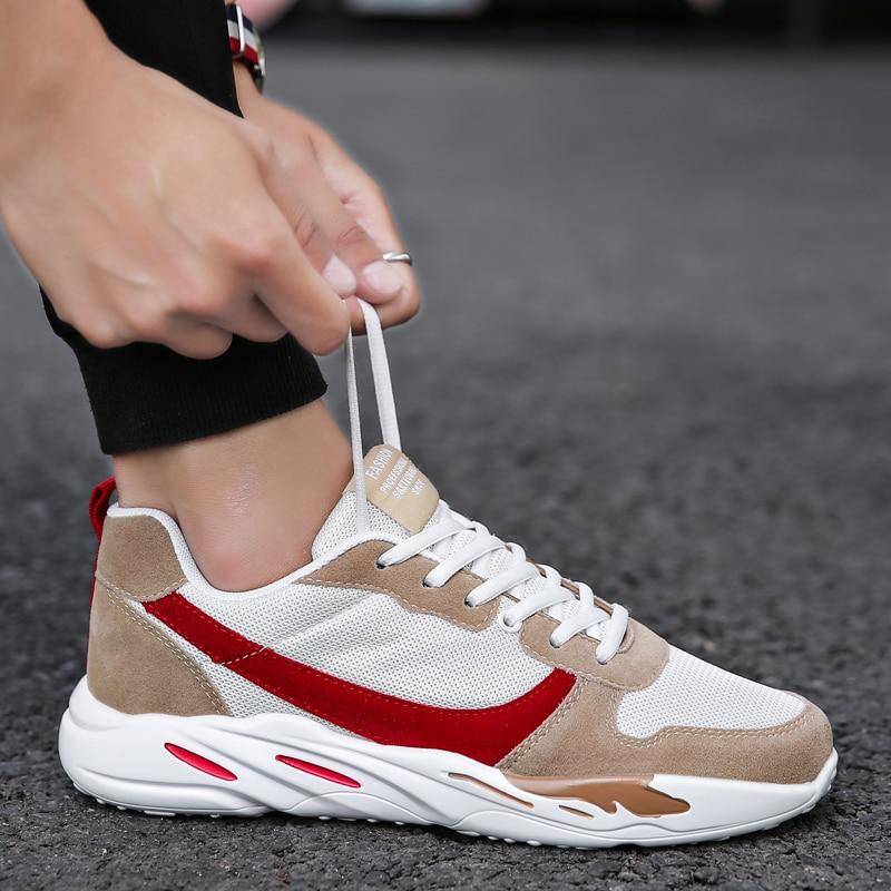 d4230ab7a93 X12 Ins ζεστό Πώληση νεότερο τρέχοντας παπούτσια για τους άνδρες ...