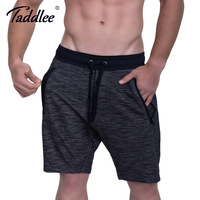 Taddlee Brand Men S Gym Fitness Running Sport Shorts Men Professional Bodybuilding Training Short Pants Gasp