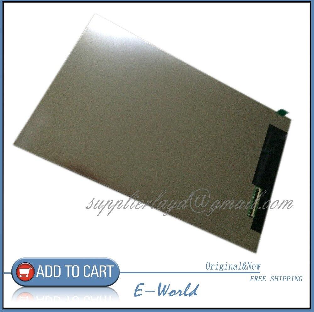 HE080IA-06B Original 8 inch tablet pc LCD display HE080IA-06B Taipower X80H X80HD LCD screen touch screen display High-quality