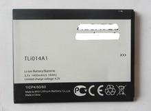 TLi014A1 For Alcatel Pixi 3 4.5