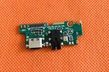 Carte de Charge USB dorigine doccasion pour Umidigi A1 Pro MT6739 livraison gratuite