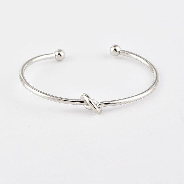 Bracelet esprit bohème femme