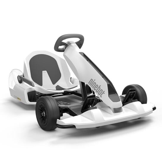 Ninebot Go Kart Kit XiaoMi Nine Balance car / minipro Karting Parts ...