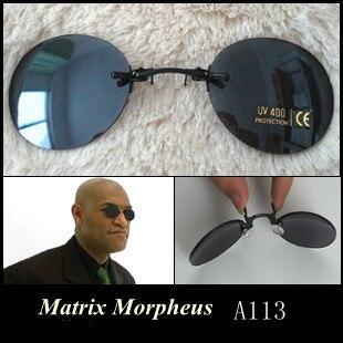 218a5700d3c morpheus sunglasses Matrix ...