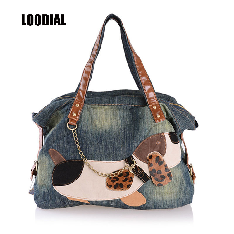 Online Get Cheap Female Travel Bag -Aliexpress.com | Alibaba Group