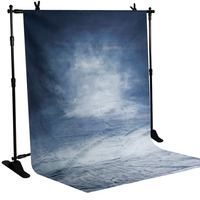 Neewer 5 X 7feet 152 X 213 Cm 100 Cotton Polyester Backdrop Background For Photography Studio