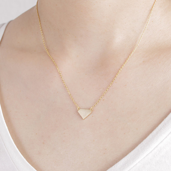 2014-Fashion-18k-Gold-Silver-Super-S-Logo-Necklace-Free-Shipping (4)