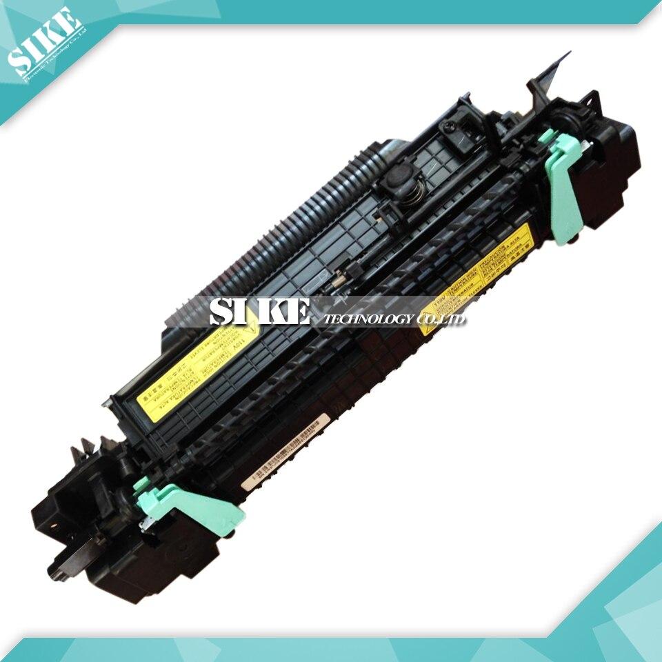 Fuser Unit Assy For Samsung CLX-3185 CLX-3185FN CLX-3185N CLX-3186 CLX-3186FN 3185 3186 3185FN 3186FN Fuser Assembly