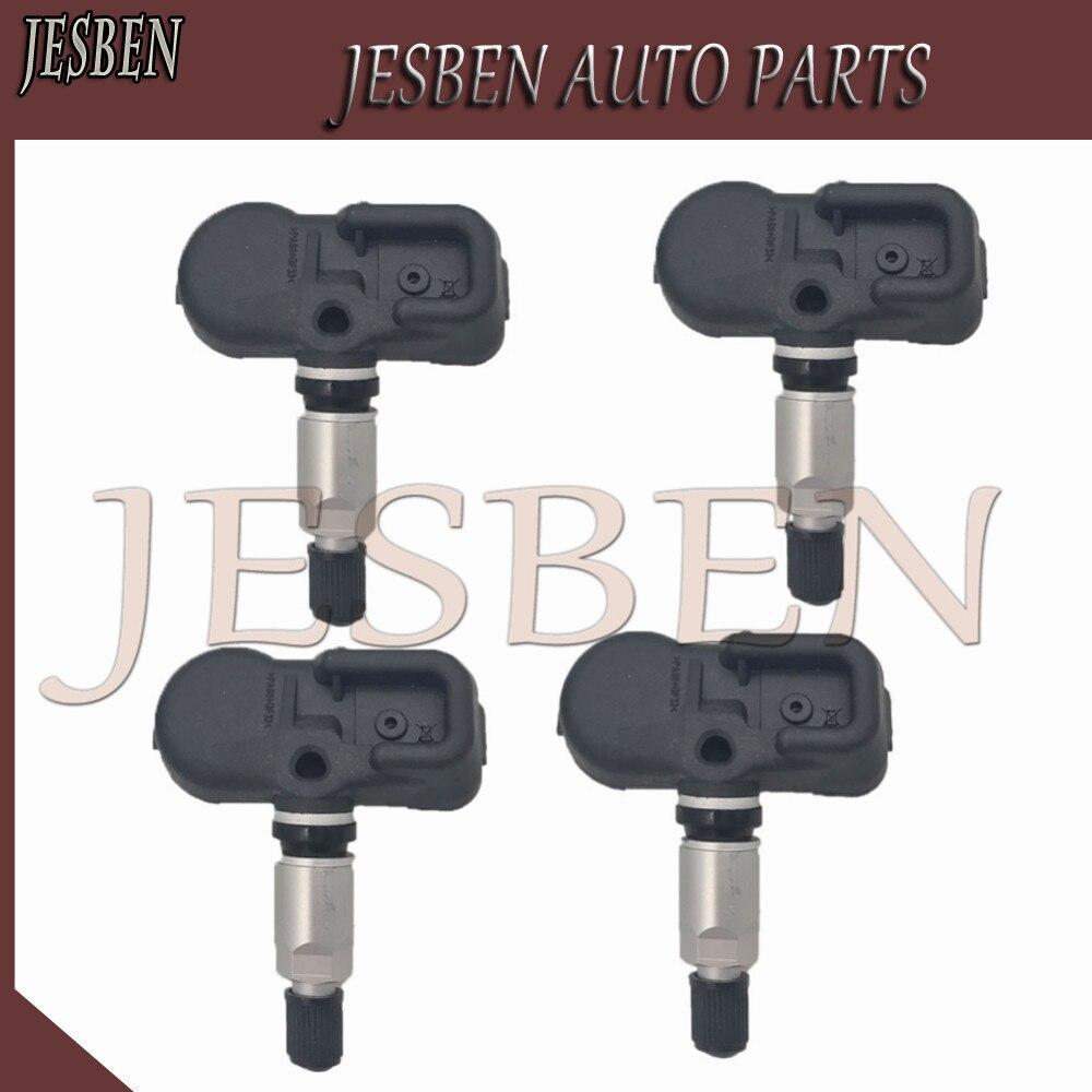 NEW High Quality A2059053414 2059053414 Voltage Transformer Voltage Converter For Mercedes Benz w205 w213 C E