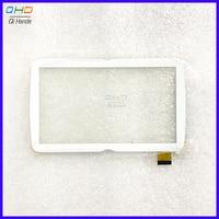 """Neue touchscreen Digitizer Für 7 """"GY 70015 FPC 01/GY 70015 FPC 01 Tablet Touch panel Digitizer glas-in Tablett-LCDs und -Paneele aus Computer und Büro bei"""