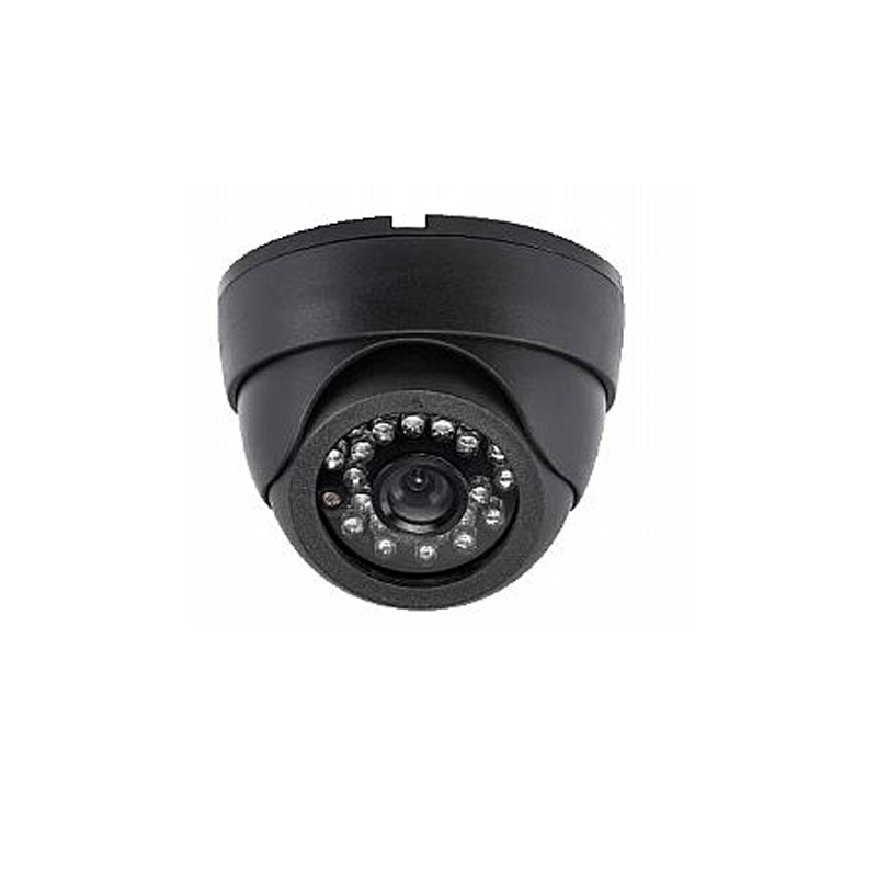 Free shipping 1.3MP Security Camera 960P Compatible with AHD DVR 3.6 mm lens and 24 pcs IR LEDs AHD Camera CCTV System скотч момент хоз лентасеребристая универс клеящая 48мм х 50м