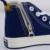2016 marca niños shoes zip ties niñas casuales zapatos altos de lona entrenadores shoes para la escuela de los muchachos niños zapatillas de deporte al aire libre de la superestrella