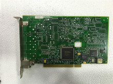 original PCI-4021 PCI4021 selling with good quality and contacting us
