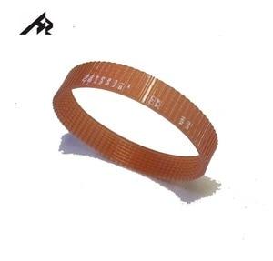 Image 2 - 1คู่แบบพกพากบไดรฟ์โพลี Vเข็มขัด225083 1สำหรับM Akita 2012NB 8 341 CB130J8