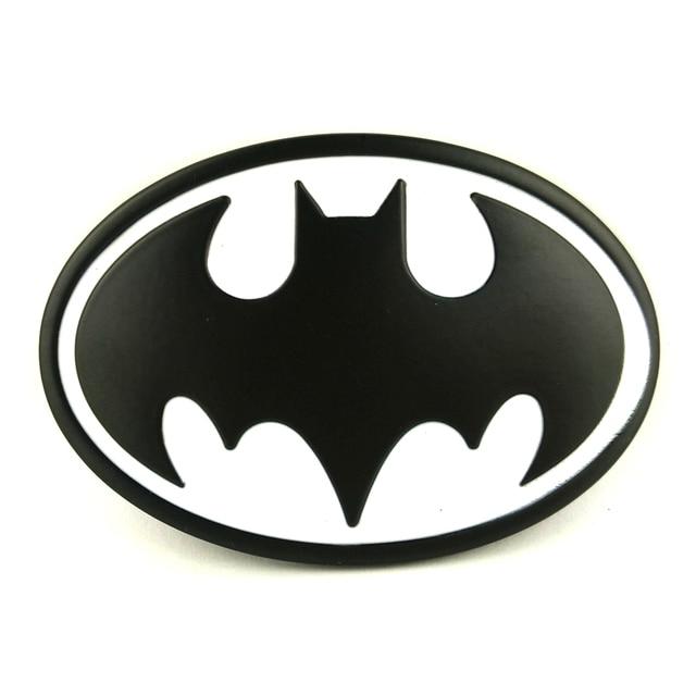 Batman nero bianco