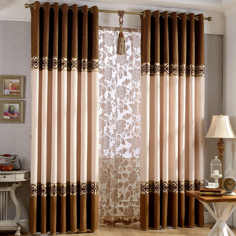 Compare Prices On Cloth Blinds For Windows Online Shopping Buy