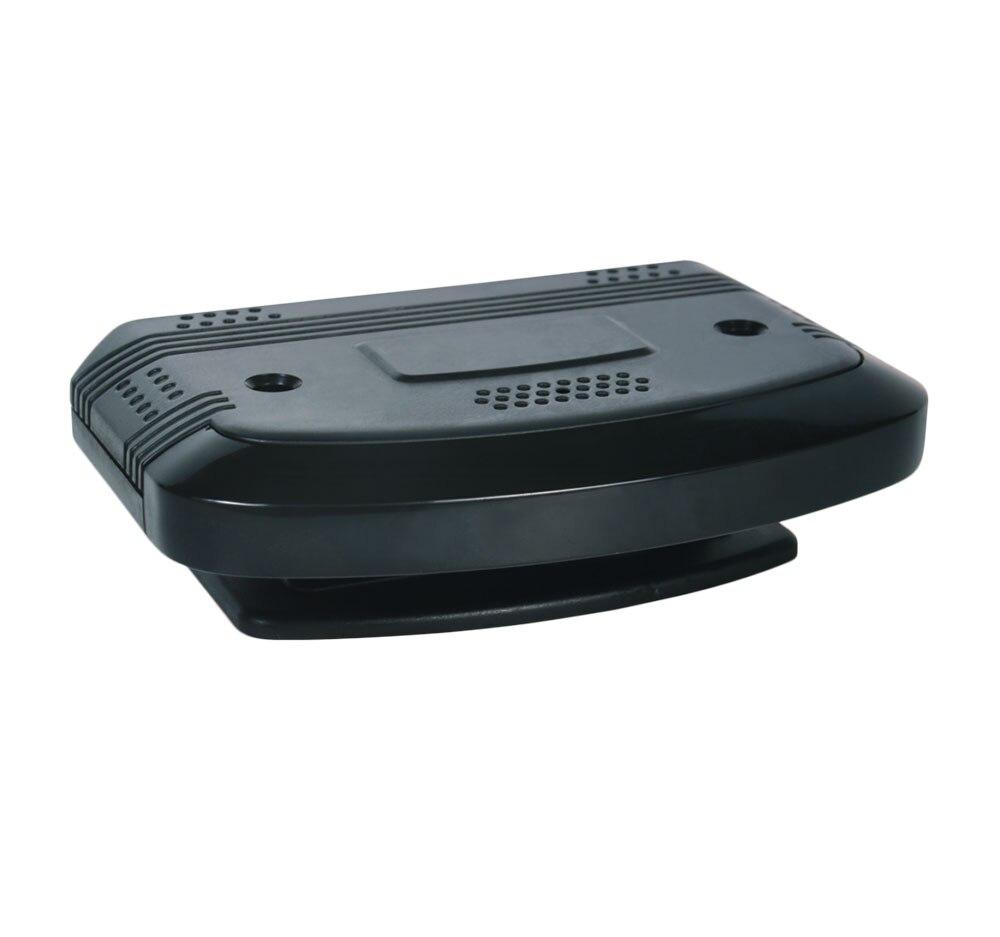 bilder für Freies verschiffen Infrarot Stereo Wireless transmitter PC TV DVD