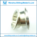 3'' stainless steel Male/Female Flange kits