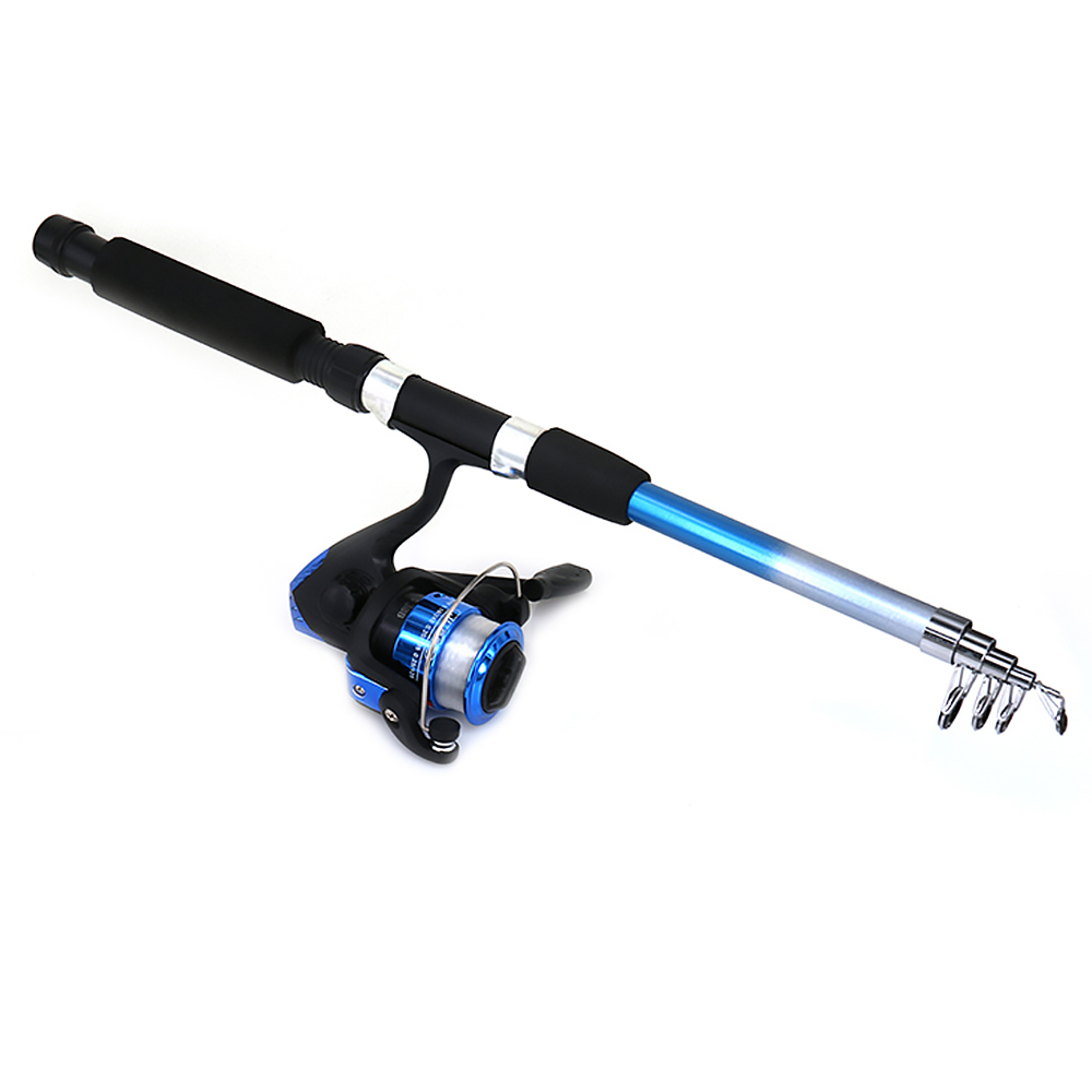 CASTING FLOAT TUBE ADJUSTABLE FISHING ROD//POLE HOLDER FOR SPINNING FLY RODS