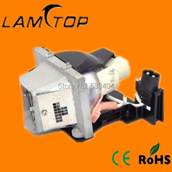 FREE SHIPPING   LAMTOP   projector lamp with housing  311-8529   for   M409MX/M409WX