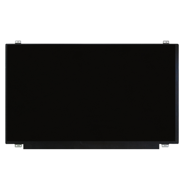 Free Shipping New LP156WF4(SP)(L1) Laptop Lcd Screen Disply 1920*1080 eDP 00JT261 17 3 lcd screen panel 5d10f76132 for z70 80 1920 1080 edp laptop monitor display replacement ltn173hl01 free shipping