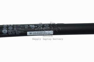 Image 4 - JIGU Dorigine L14C3K31 Batterie pour Lenovo Yoga Tablet 2 1050L 1050F 2 1050F 2 1051F 2 1050L 2 1050LC 2 1051L Yt2 1050 L14D3K31