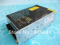 5V 40A 200W led switching power supply for led strip light led sign module led bar lamp 220v input with overload protection
