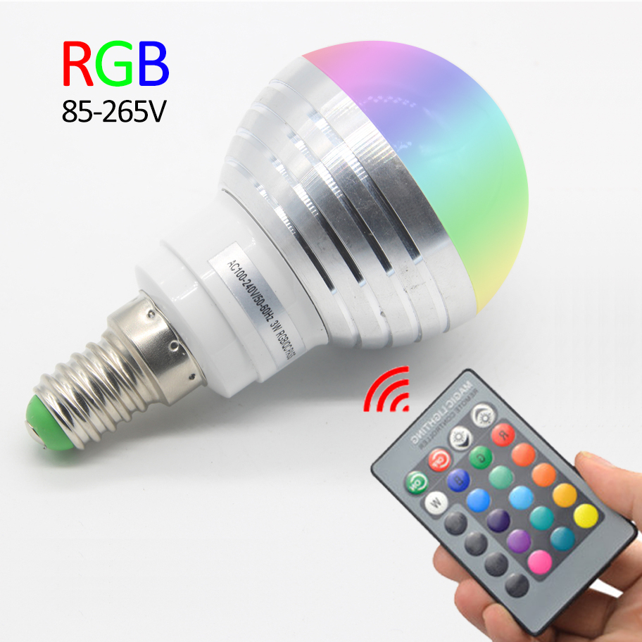 Popular Remote Control Lights-Buy Cheap Remote Control ...