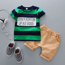 Baby Clothes Sets Outfits Outerwear 2pcs