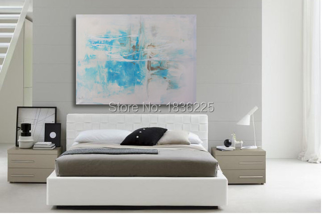 Watercolor Wall Art online get cheap abstract arts -aliexpress | alibaba group