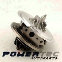 GT2056V 751243 5002S 751243 Turbo Cartridge 14411EB300 14411 EB300 Turbo Chra For Nissan Navara 2 5