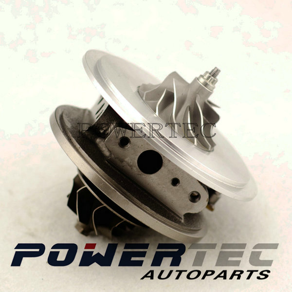 GT2056V 751243-5002S 751243 turbine core cartridge 14411EB300 14411-EB300 turbo chra for Nissan Navara 2.5 DI Pathfinder 2.5 DI turbo gt2056v 751243 5002s 751243 14411 eb300 turbocharger for nissan navara d40 pathfinder qw25 05 yd25ddti 2 5l di 174hp