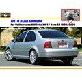 Câmera de Visão Traseira do carro Para Volkswagen VW Jetta MK4/Bora A4/reverso Da Câmera/Câmera HD CCD PAL RCA NTST/License Plate Luz OEM