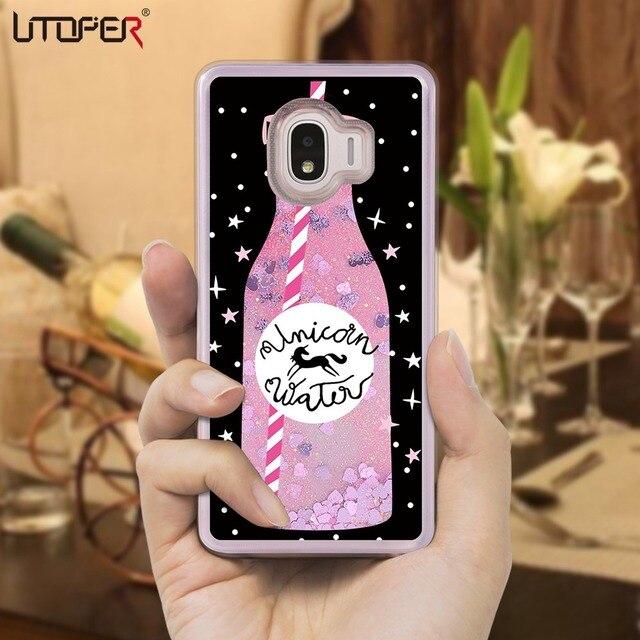 Samsung Galaxy J2 Pro Pink 2018