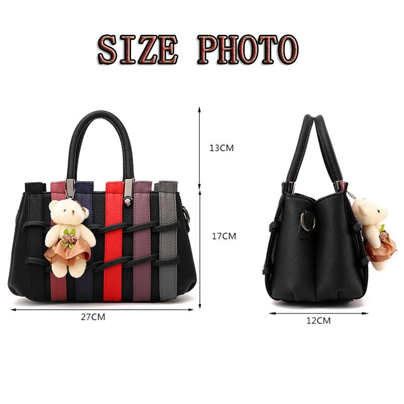 Speedy Women Shoulder Messenger Bags Luxury Handbags Women Bags Fake  Designer Inspired Hand Bag High Quality Famous Brand DB095-in Shoulder Bags  from ... 32bdd486b3766
