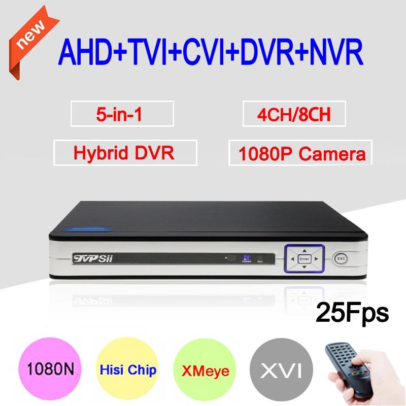 1080P CCTV Camera Silver Panel Hi3521A Xmeye 1080N 25fps 4CH/8CH 5 in 1 Coaxial Hybrid Wifi NVR TVI CVI AHD DVR Free Shipping red panel 1080p surveillance camera 1080n h3521a xmeye 25fps 8ch 8 channel 5 in 1 hybrid wifi nvr cvi tvi ahd dvr freeshipping