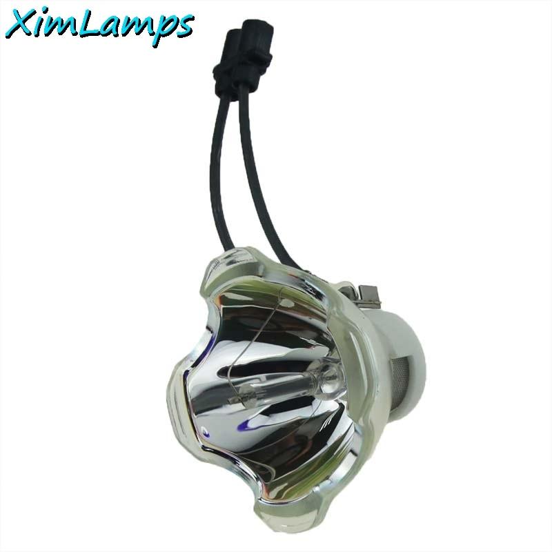 ФОТО XIM Lamps ET-LAV200 Replacement Projector Lamp/Bulbs for PANASONIC PT-VW435N PT-VW431D PT-VW440 PT-VX505N PT-VX500 PT-VX510