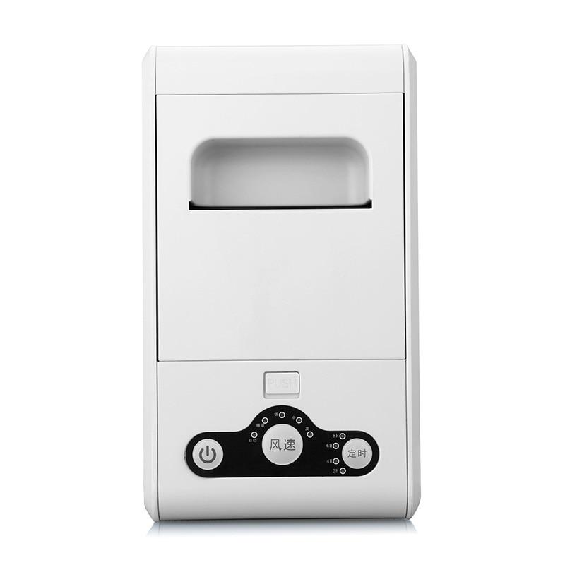 Purificateur d'air Purificador de ar électrostatique précipité poussière enlever Air purifier purificateur d'air purificateur d'air 2019 pk xao mi a1 home s2