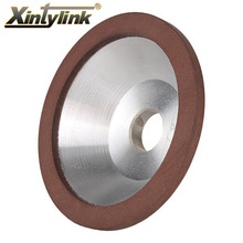 100mm Diamond Grinding Wheel Cup 180 Gri